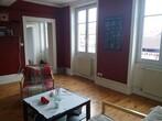 Location Appartement 3 pièces 56m² Charlieu (42190) - Photo 3
