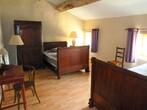 Sale House 7 rooms 210m² Gras (07700) - Photo 7