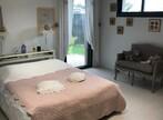 Vente Maison 6 pièces 172m² Saint-Genest-Lerpt (42530) - Photo 5