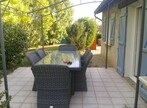 Vente Maison 4 pièces 80m² Revel-Tourdan (38270) - Photo 3