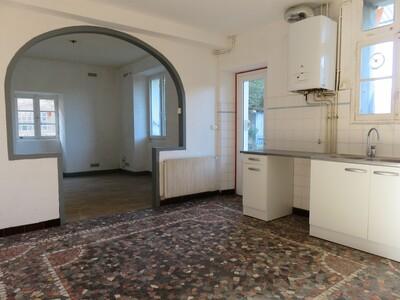 Location Appartement 3 pièces 67m² Gan (64290) - Photo 3