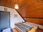Sale House 5 rooms 136m² La Calotterie (62170) - Photo 22