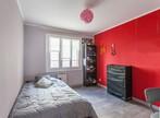 Vente Appartement 80m² Grenoble (38100) - Photo 3