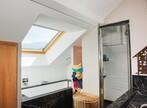 Vente Appartement 5 pièces 110m² Saint-Nazaire-les-Eymes (38330) - Photo 9