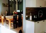 Vente Maison 8 pièces 140m² Hénin-Beaumont (62110) - Photo 1