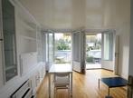 Location Appartement 3 pièces 58m² Meudon (92190) - Photo 2