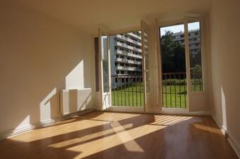 Location Appartement 4 pièces 66m² Meylan (38240) - Photo 1