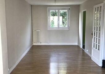 Vente Appartement 3 pièces 60m² Le Havre (76620) - Photo 1