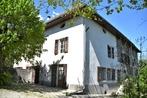 Vente Maison 7 pièces 170m² Bernin (38190) - Photo 7