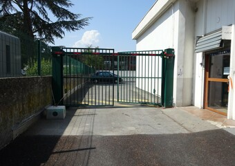 Vente Garage Annemasse (74100) - Photo 1