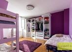 Vente Maison 4 pièces 94m² Mulhouse (68200) - Photo 5