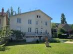 Vente Maison 4 pièces 115m² Bellerive-sur-Allier (03700) - Photo 29
