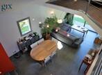 Sale House 3 rooms 93m² Claix (38640) - Photo 19