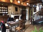 Vente Maison 5 pièces 110m² Poilly-lez-Gien (45500) - Photo 2