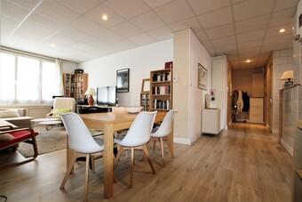 Vente Appartement 4 pièces 85m² Grenoble (38000) - Photo 1