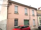 Vente Appartement 5 pièces 140m² Roanne (42300) - Photo 16