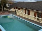 Vente Maison 5 pièces 130m² Izeaux (38140) - Photo 16