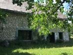 Vente Maison 5 pièces 115m² Bouvante (26190) - Photo 3