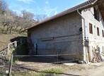 Vente Maison / Chalet / Ferme 3 pièces 280m² Lucinges (74380) - Photo 12