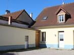 Sale House 5 rooms 125m² Écuires (62170) - Photo 1