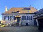Vente Maison 230m² Cluny (71250) - Photo 15