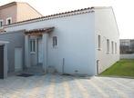 Vente Maison 5 pièces 113m² Cavaillon (84300) - Photo 2