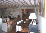 Vente Maison 6 pièces 180m² Aumont-en-Halatte (60300) - Photo 2