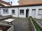 Location Appartement 1 pièce 22m² Bellerive-sur-Allier (03700) - Photo 10