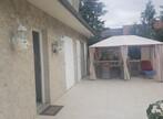 Vente Maison 6 pièces 160m² Saint-Mard (77230) - Photo 2