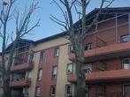 Sale Apartment 2 rooms 44m² Tournefeuille (31170) - Photo 1