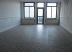 Vente Maison 6 pièces 110m² Estaires (59940) - Photo 2