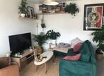 Location Appartement 2 pièces 42m² Rambouillet (78120) - Photo 2