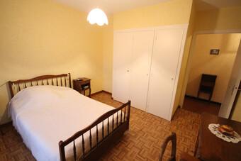 Vente Appartement 2 pièces 54m² Bonneville (74130)