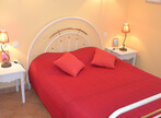 Sale House 7 rooms 145m² Puget (84360) - Photo 11