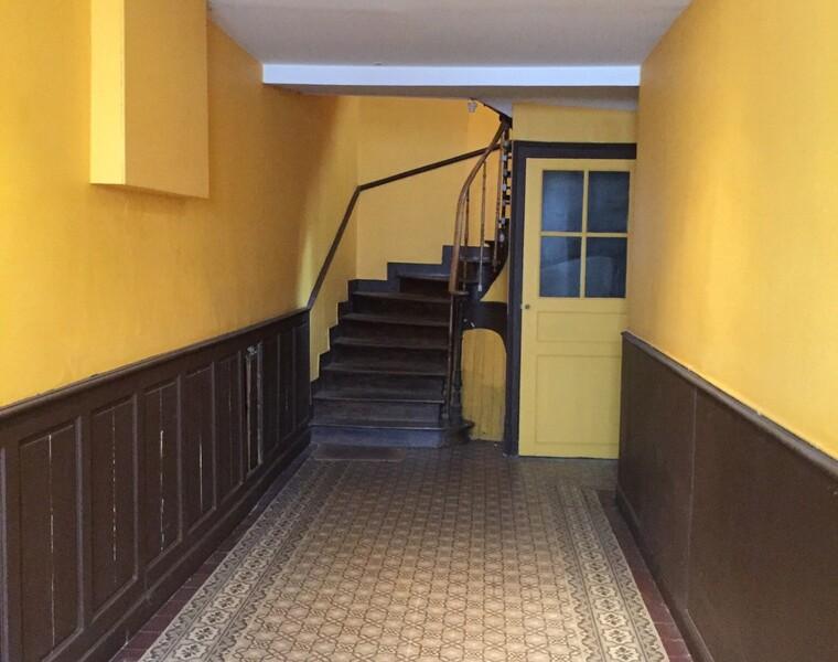 Sale Apartment 2 rooms 40m² Pau (64000) - photo