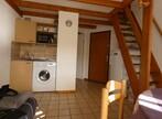 Vente Appartement 2 pièces 17m² Les Mathes (17570) - Photo 2