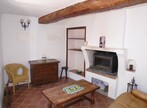 Sale House 4 rooms 60m² Vitrolles-en-Lubéron (84240) - Photo 3