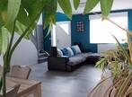Vente Maison 8 pièces 120m² Hulluch (62410) - Photo 2
