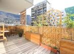Vente Appartement 3 pièces 61m² Grenoble (38000) - Photo 3