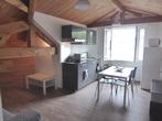 Location Appartement 2 pièces 28m² Vichy (03200) - Photo 1