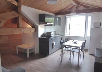 Location Appartement 2 pièces 31m² Vichy (03200)