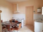 Vente Maison 6 pièces 115m² Amplepuis (69550) - Photo 4