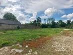 Sale Land 780m² Beaurainville (62990) - Photo 1