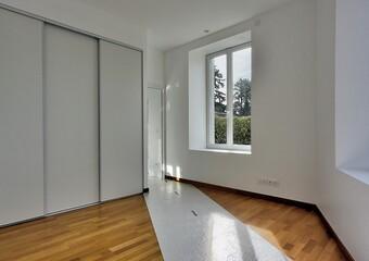 Vente Appartement 3 pièces 68m² Reigner-Esery (74930) - photo 2