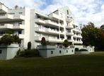 Sale Apartment 4 rooms 120m² Meylan (38240) - Photo 5