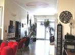Vente Appartement 6 pièces 177m² Corenc (38700) - Photo 3