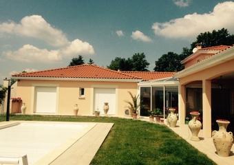 Vente Maison 11 pièces 287m² Vichy (03200) - Photo 1