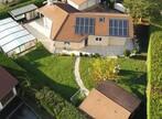 Vente Maison 5 pièces 140m² Contamine-sur-Arve (74130) - Photo 2