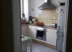 Location Appartement 5 pièces 155m² Lure (70200) - Photo 6