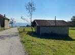 Vente Terrain 1 480m² Saint-Maurice-de-Rotherens (73240) - Photo 2